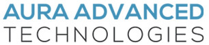 aura-advanced-technologies-top
