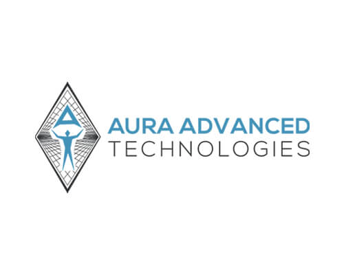 aura-advanced-technologies-white