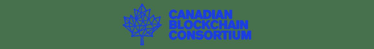Core Member Canadian Blockchain Consortium