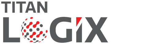titan-logix-logo
