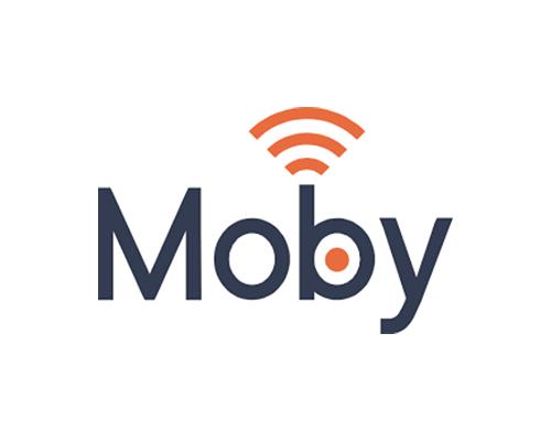 Alberta IoT Core Member Moby
