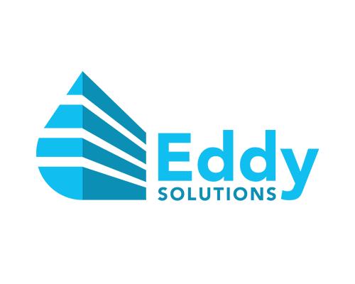 Alberta IoT Bronze Sponsor Eddy Solutions