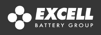 Associate Member Excell Battery