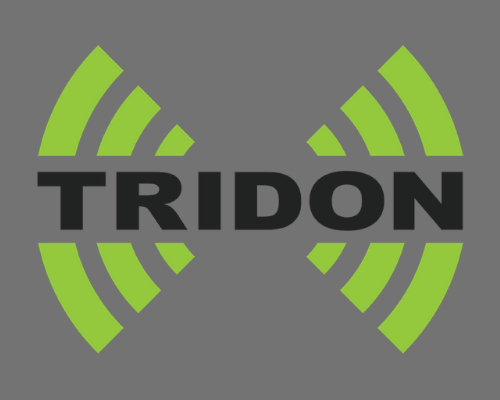 Alberta IoT Sponsor - Tridon