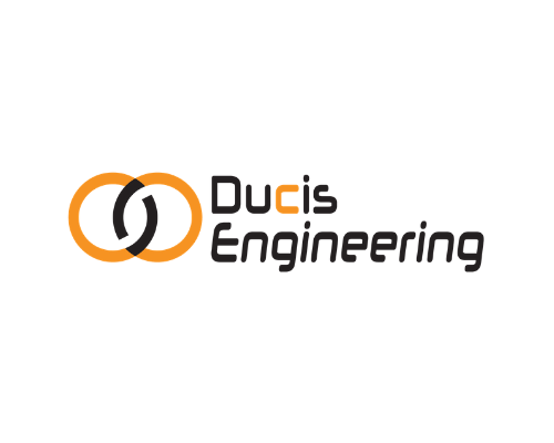 Ducis Engineering