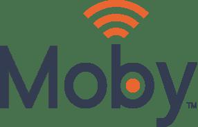 Moby Alberta IoT Golf Sponsor