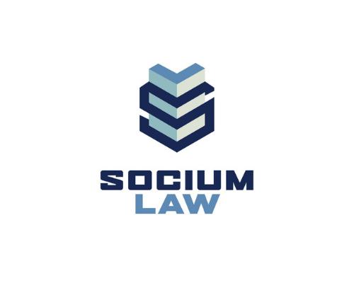 Alberta IoT Sponsor - Socium Law