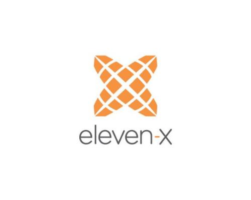 Alberta IoT - Core Member - eleven-x