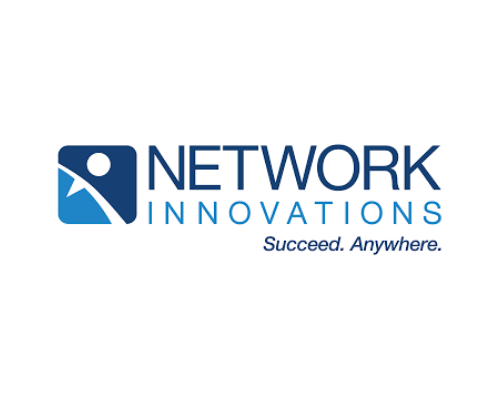 Alberta IoT - Core Member - Network Innovations
