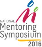 NMS2016 Logo