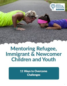 11 Challenges Refugee Immigrant Newcomer Toolkit