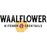 Waalflower