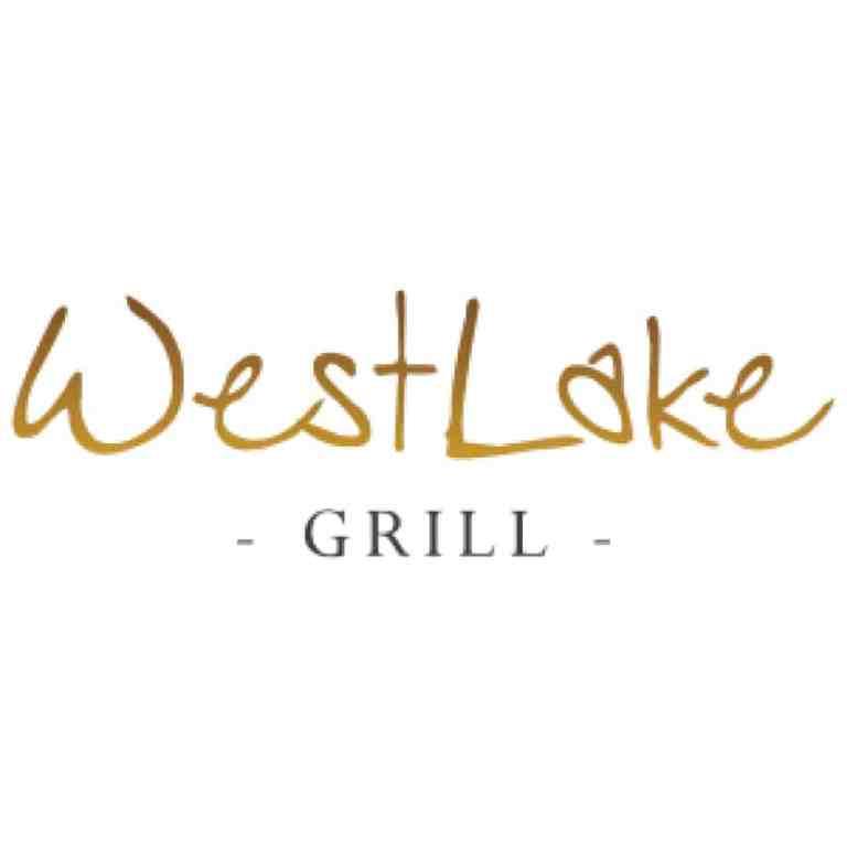 WestLake Grill