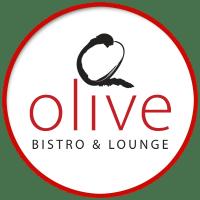 Olive Bistro logo