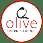 Olive Bistro & Lounge
