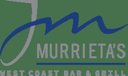 murrietas logo