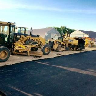Alberta_Paving_Equipment001