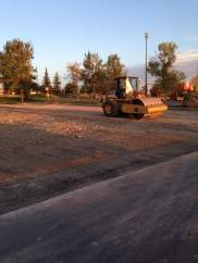 Alberta_Paving_Equipment013