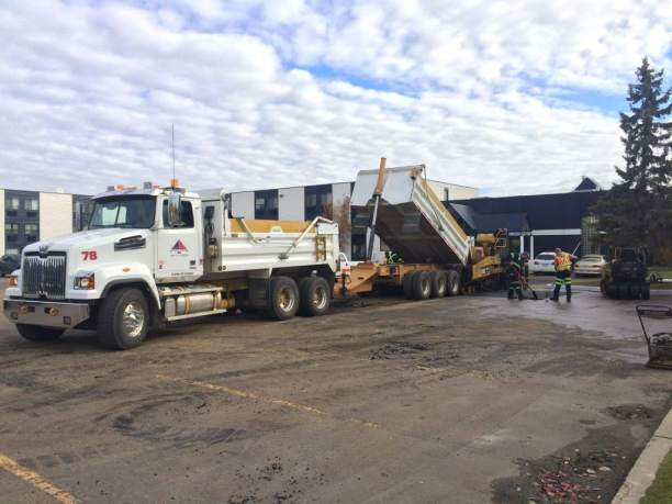 Alberta_Paving_Our_Work048