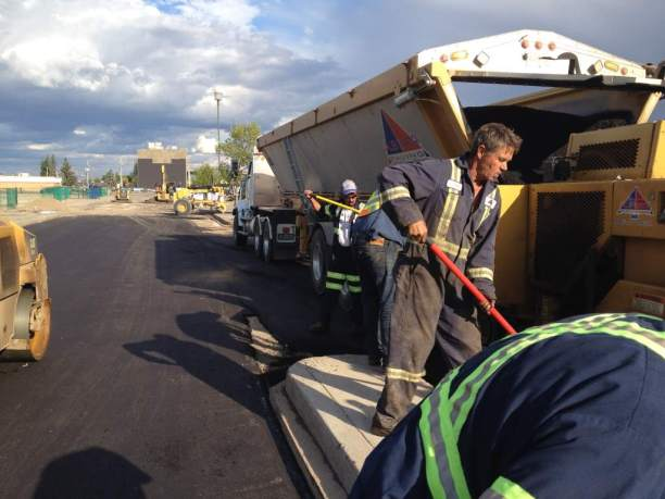 Alberta_Paving_Our_Work059