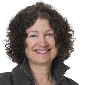 Suzanne-Stengl