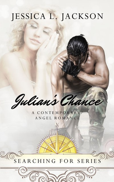 Julian's Chance