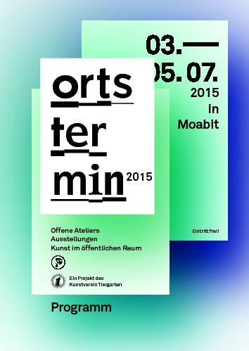 Ortstermin2015-Programmheft1