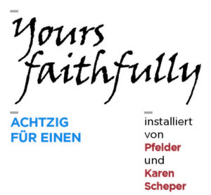 17 9 yours faithfully Flyer-YF-front