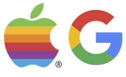 apple_google