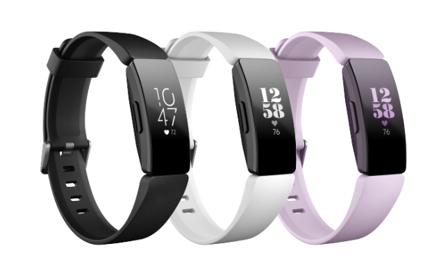 fitbit_inspire-mwc2019