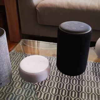 alexa-echo-amazon
