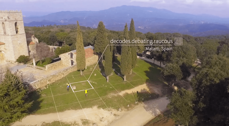 what3words-mwc2019