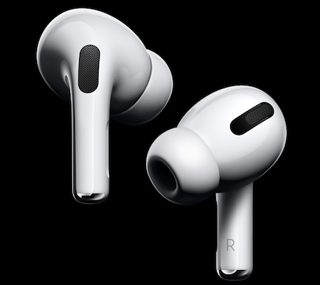 apple, airpods_pro, auriculars