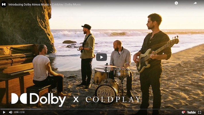 coldplay, dolby_vision_iq