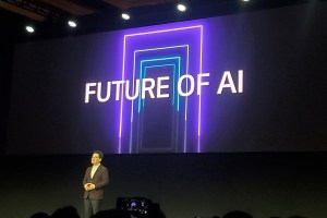 lg, ces2020, ai, inteligencia_artificial