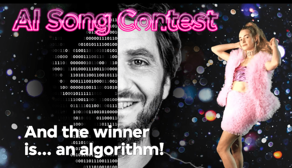 AI_song_contest