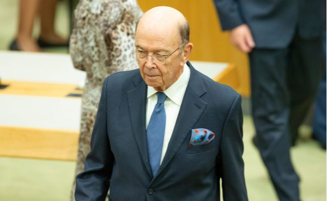 wilbur_ross_usa