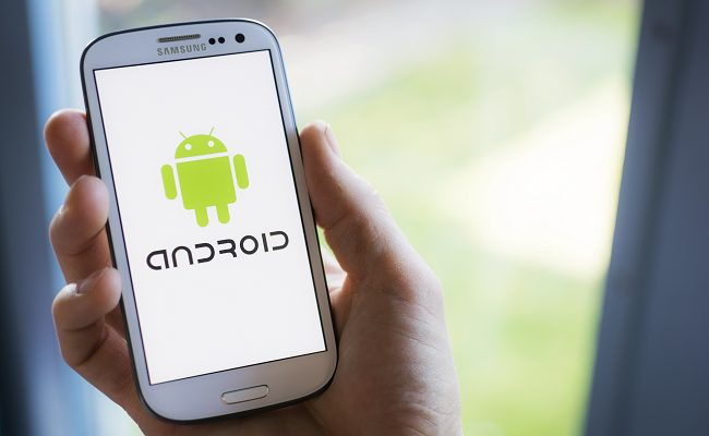 android_google