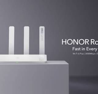 honor_router_3_wifi_6