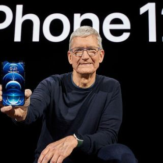 apple_iphone12_tim_cook
