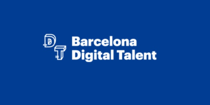 Barcelona_digital_talent