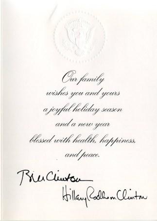 Holiday Card 7 002