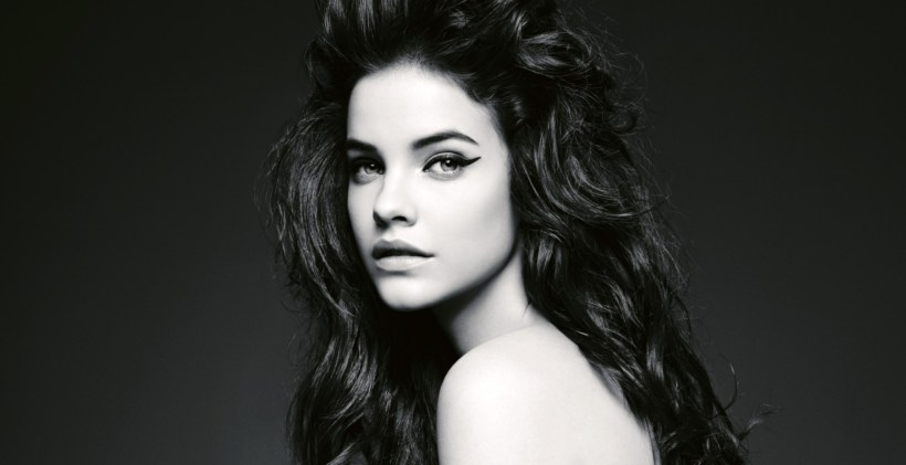 Barbara-Palvin-Super-Model