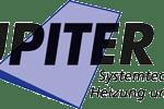 Logo-JUPITER_klein