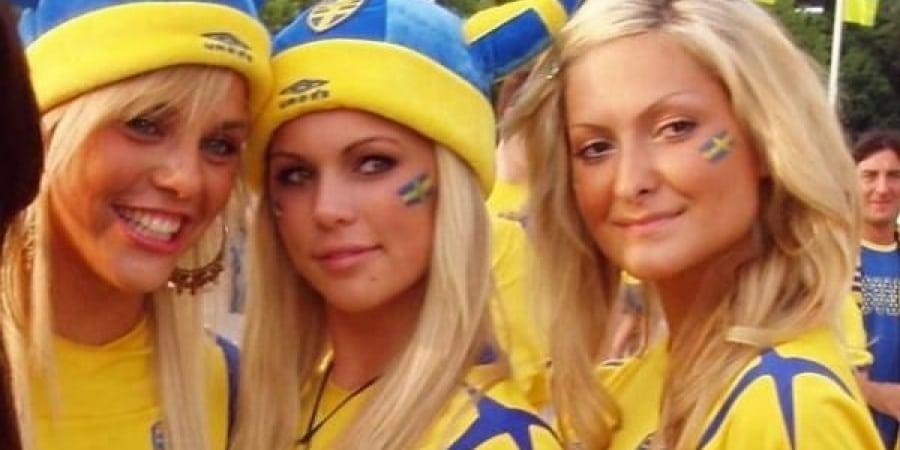 prostituerade malmö escort sweden