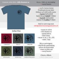 Alfa01-shirt01