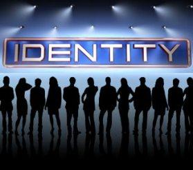 identitytve