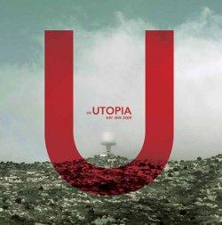 utopiaport