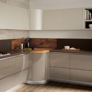 Cucina ikea vs cucina di marca confronto preventivi a for Cucine di marca