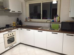 Progetto, preventivo, acquisto cucina IKEA. Senza errori e subito ...